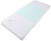 Abso Premium Bedpad with Flaps 850 x 900