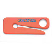 Dynamed Compact Seatbelt Cutter