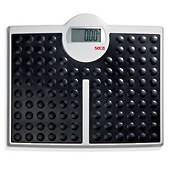 Seca Electronic Floor Scale 200 Kg