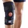 Knee Stabilizer