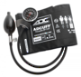 Diagnostix Aneroid Sphygmomanometer