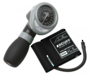 Diagnostix Child Hand Aneroid Sphygmomanometer